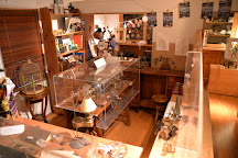 Nosaka Automata Museum, Ito, Japan