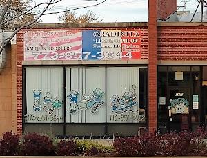 Children's World Daycare Centers
