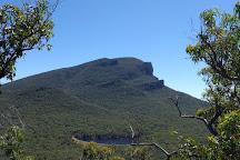The Picaninny (Bainggug), Dunkeld, Australia