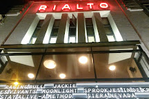 Rialto, Amsterdam, The Netherlands
