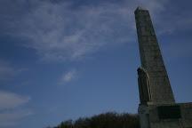 Plage de la Mare, Saint-Cast le Guildo, France