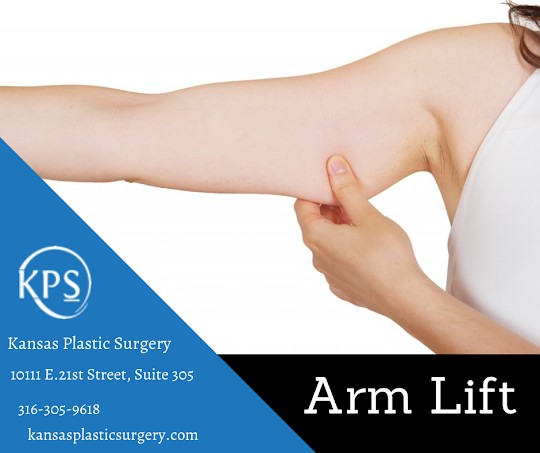 Plastic Surgery in Wichita