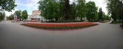 Управление Министерства юстиции Российской Федерации по Тамбовской области, Коммунальная улица, дом 8 на фото Тамбова