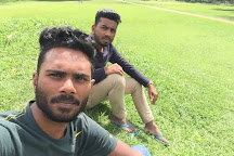 Nuwara Eliya Golf Course, Nuwara Eliya, Sri Lanka