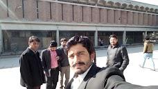 University Shopping Mall faisalabad