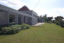 Miyakojima City Museum, Miyakojima, Japan