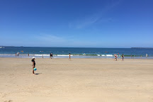 Point Leo Beach, Point Leo, Australia