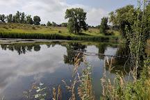 Two Ponds National Wildlife Refuge, Arvada, United States