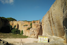 Lithica, Ciutadella, Spain