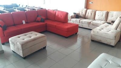 Chm meubels para maribo suriname phone