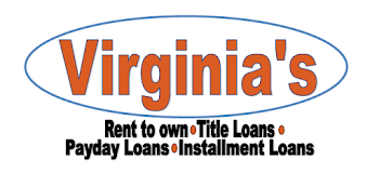 Virginia's Cash Advance Payday Loans Picture