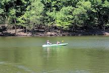 Lake Wappapello State Park, Williamsville, United States