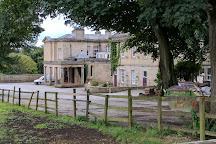 St Ives Estate, Bingley, United Kingdom