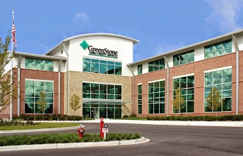 GreenStone Farm Credit Services Payday Loans Picture