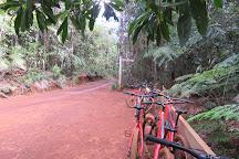 Sud Loisirs, Yate, New Caledonia