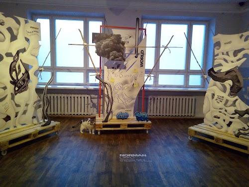 Tartu Artists Union