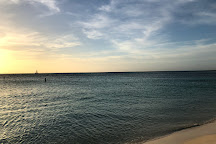 Eagle Beach, Palm - Eagle Beach, Aruba