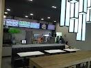 Sub&Burger, улица Карла Маркса на фото Симферополя