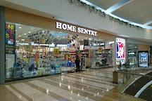 Centro Comercial Fontanar, Chia, Colombia