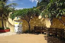 Kabana Bar, Campinas, Brazil