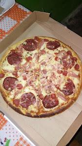 Punto Pizzero 1