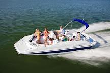 Siestakey-Rental Private Charter Boat Cruises, Siesta Key, United States
