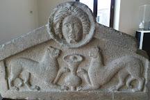Museo Archeologico Nazionale di Palestrina, Palestrina, Italy
