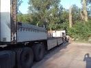 Сварка, сварочные работы, ремонт полуприцепов, Транспортная улица на фото Тольятти