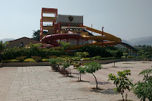 Shubham Water World, Nashik, India