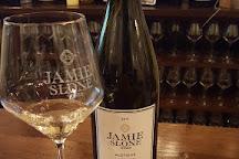 Jamie Slone Wines, Santa Barbara, United States