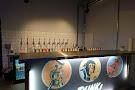 Edinburgh Beer Factory