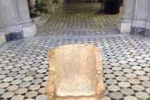 Chiesa di San Gregorio al Celio, Rome, Italy