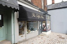 The Toffee Shop, Penrith, United Kingdom