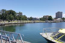 Commonwealth Reserve Williamstown, Williamstown, Australia
