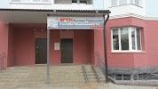 ЕГСН, Раздольная улица на фото Орла