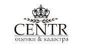 ЦЕНТР ОЦЕНКИ И КАДАСТРА, улица Чехова, дом 4 на фото Владимира