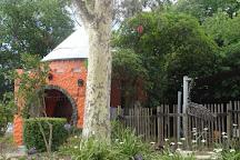 Manyung Gallery Mount Eliza, Mt Eliza, Australia