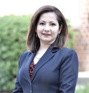 Mehnaz Khan Law, PLLC