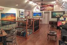 Alan S. Maltz Gallery, Key West, United States
