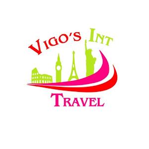 Vigos Int Travel 4
