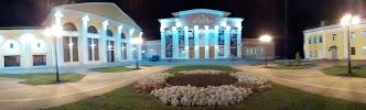 ГАУК Рязанская Областная Филармония, улица Ленина, дом 28 на фото Рязани