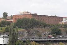 Saint Sarkis Cathedral, Yerevan, Armenia