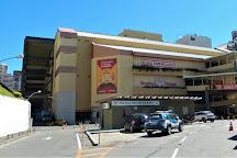 Shopping Center Piedade, Salvador, Brazil