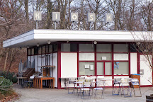 Volkspark Friedrichshain, Berlin, Germany