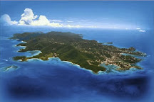 Virgin Islands Boat Rental, St. Thomas, U.S. Virgin Islands