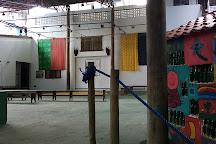 Fundacao Pierre Verger, Salvador, Brazil