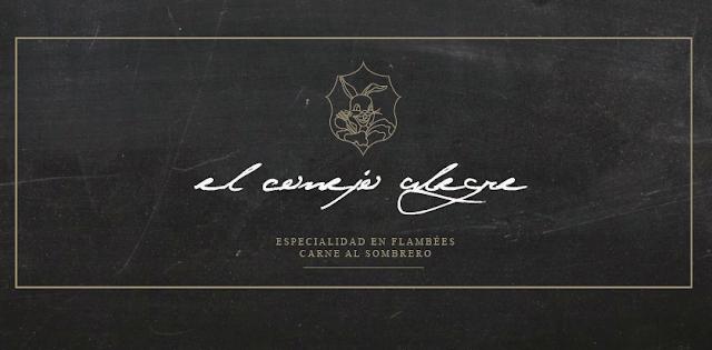 Restaurante El Conejo Alegre