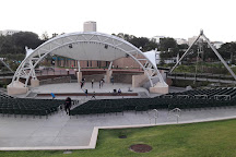 Cascades Park, Tallahassee, United States