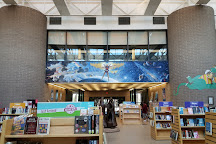 Glendale Public Library, Glendale, United States