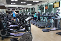The Royal Bangkok Sports Club, Bangkok, Thailand